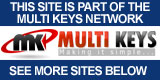 Click to visit Multi Keys