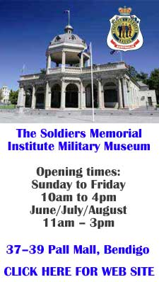 Click to visit the Soldiers Memorial Museum web site